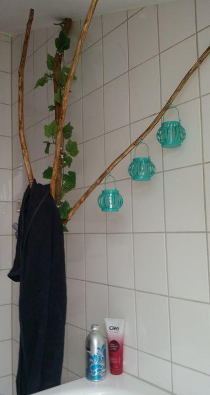 Deko Fürs Badezimmer