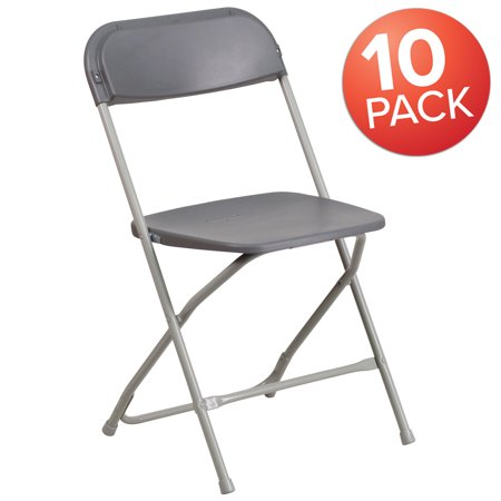 Home Plastic folding chairs, Metal folding chairs