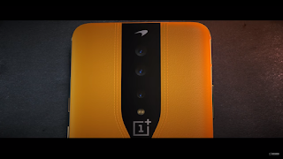Oneplus Concept One Concept Phones Oneplus Tinting Glass