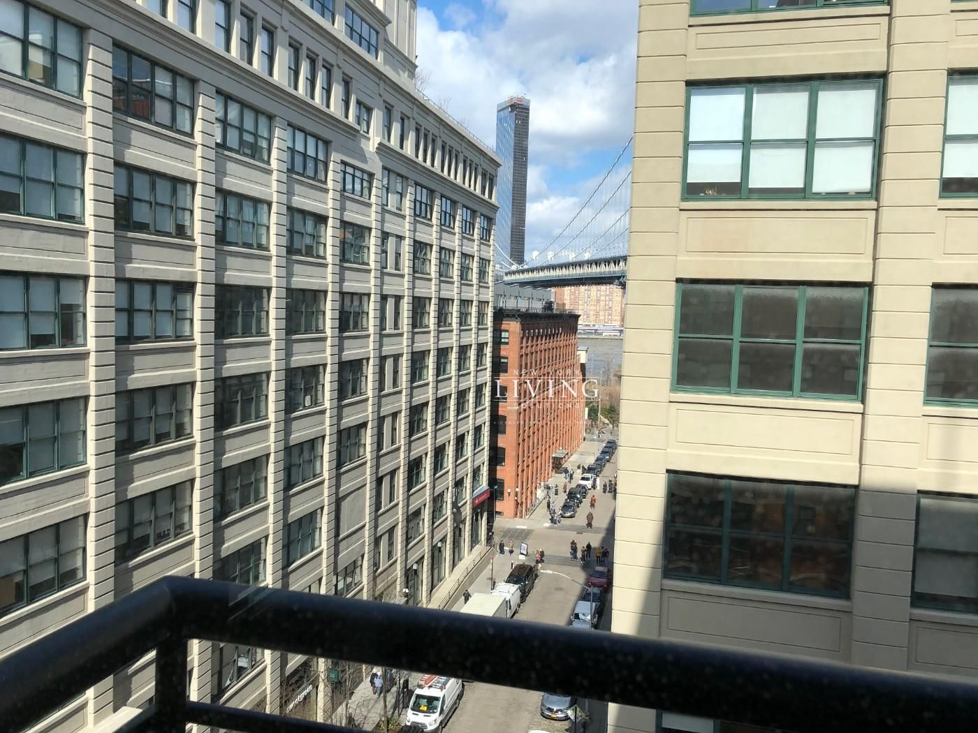 Brooklyn Apartments Dumbo 2 Bedroom Apartment For Rent Brooklyn Apartments For Rent Apartments For Rent Brooklyn Apartment