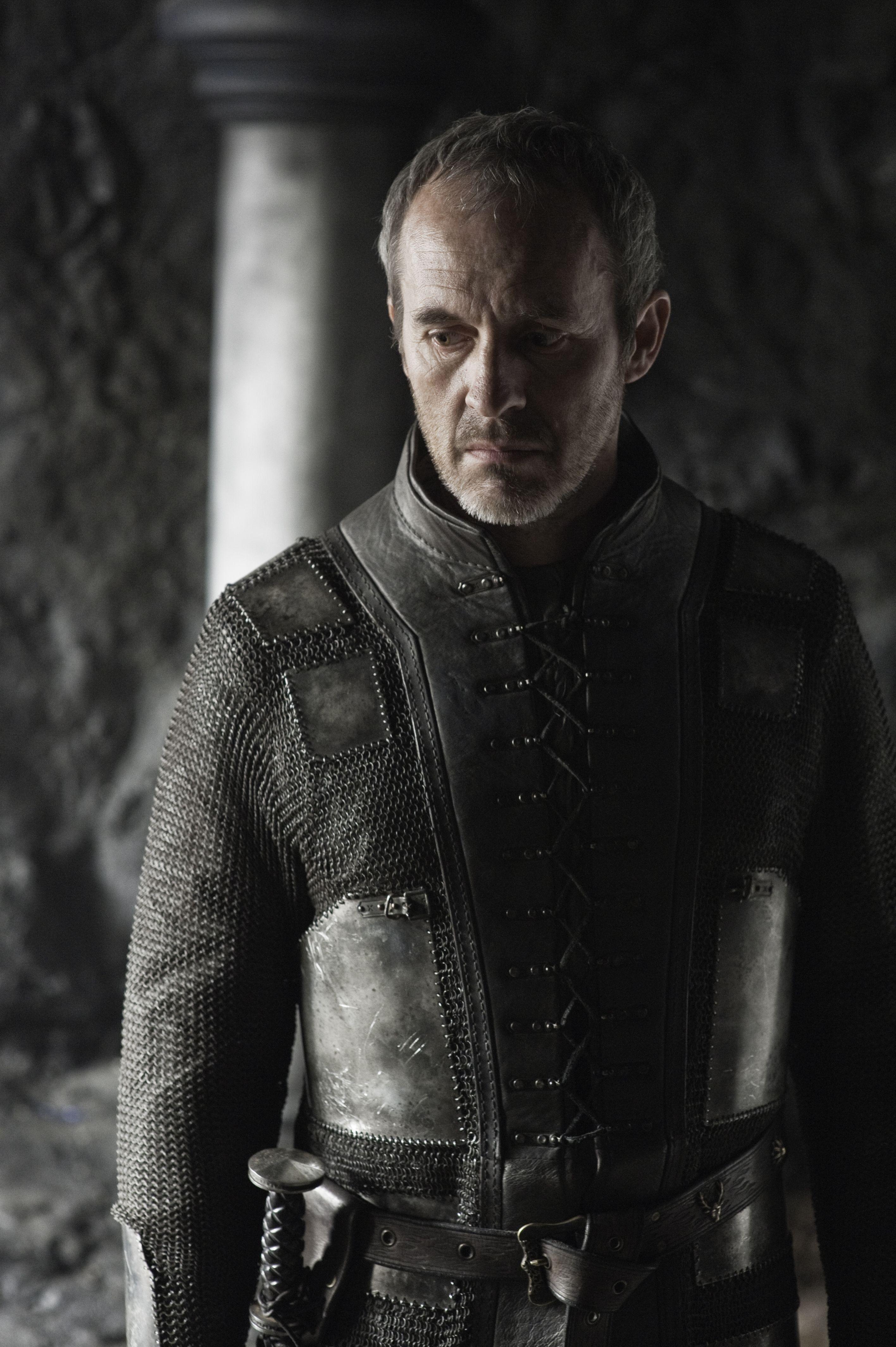Game Of Thrones Fandom Season 3