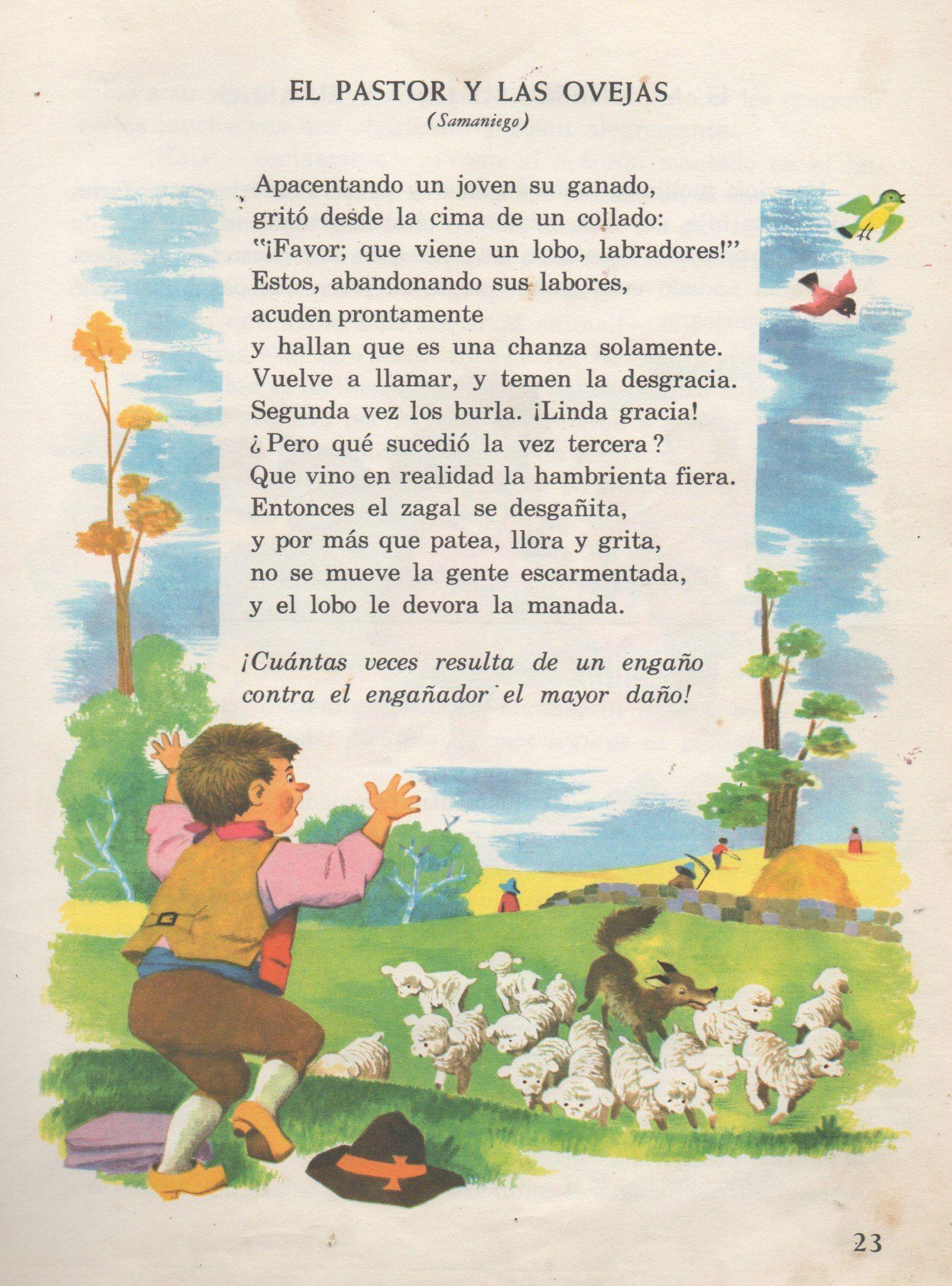 Raúl Stévano Fábulas Archivo De Ilustración Argentina Cuentos Cortos Para Imprimir Cuentos Infantiles Para Leer Libros De Lectura