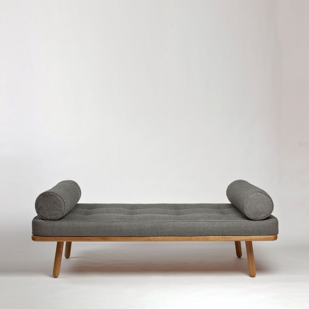 Day Bed One