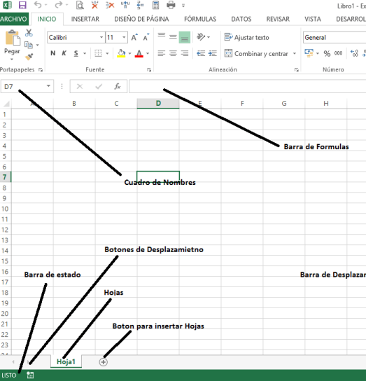 Pin By Roger Perez On Blog Aplica Excel Contable Chart Line Chart Diagram
