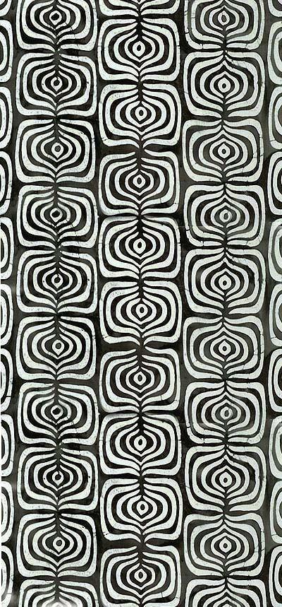 Black White орнамент Pattern Design Pattern Graphic Patterns