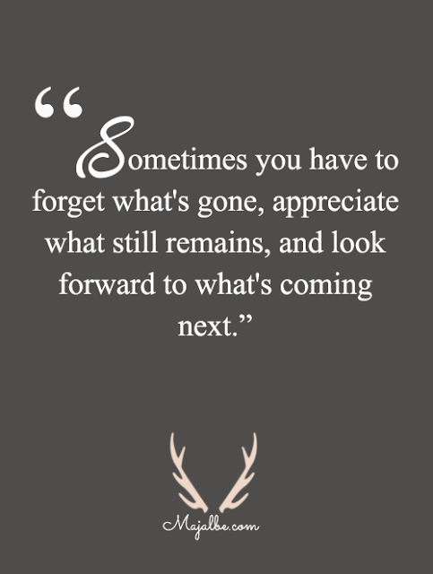 Looking Forward Love Quotes Lovely Quote Quotes Love Quotes
