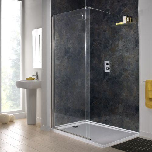 Worktop City Provides The Best Quality Bathroom Shower Wall Panels - Best product for shower walls