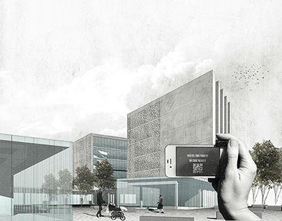 architectural design studio 1. Architecture  Architectural Design Studio 1Cino ZucchiMatilde CassaniPaola