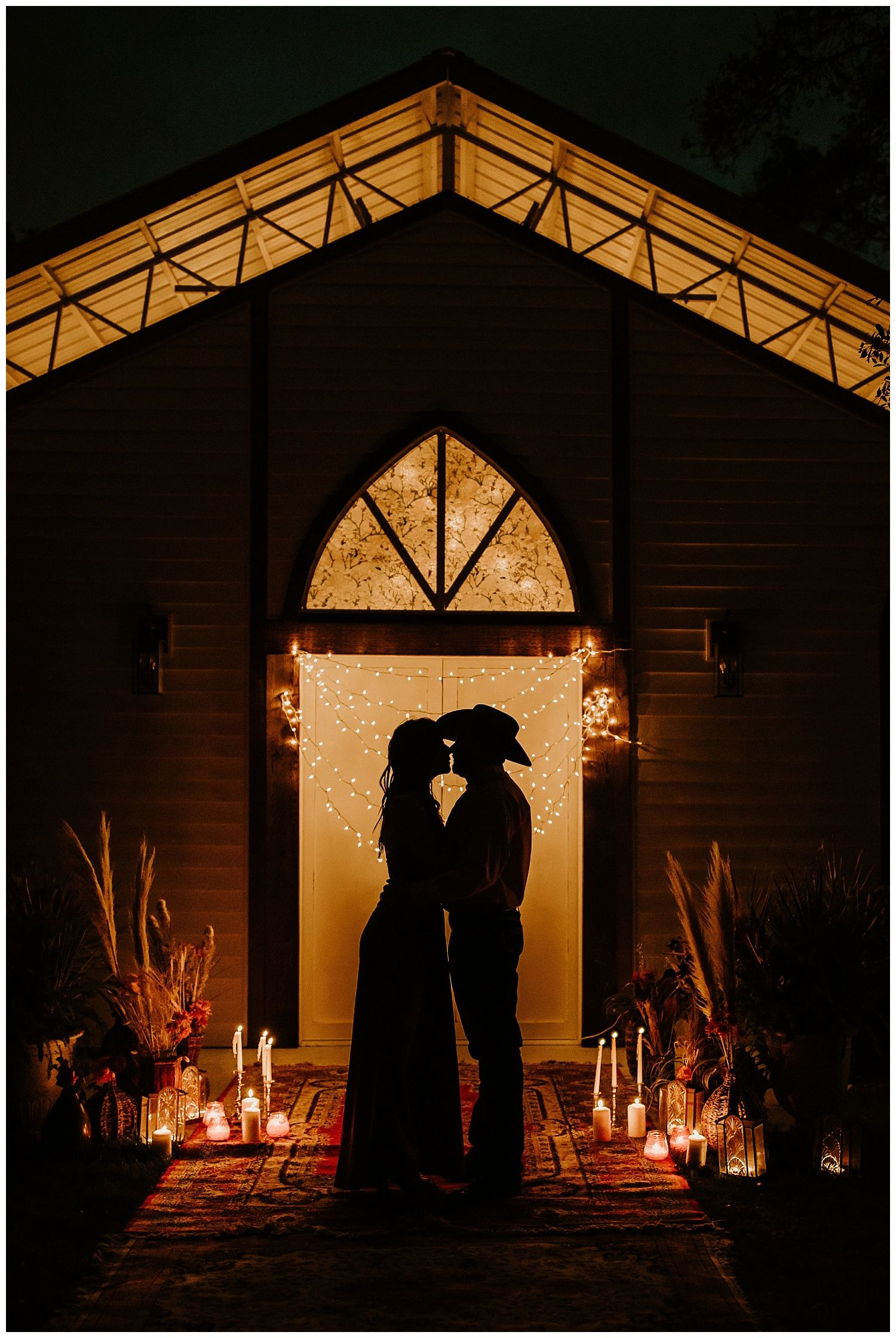 Cattleya Chapel Wedding in 2020 | Beach wedding ...