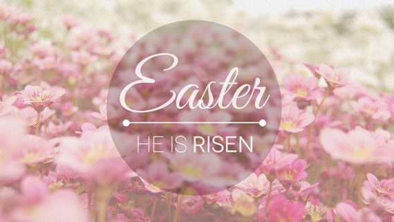 Image from http://www.sjchristianevents.com/wp-content/uploads/2014/03/easter2014.jpg.