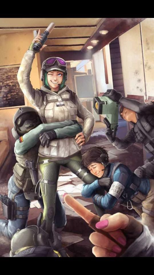 I Actually Have Ela Memes In My Phone Made This Even More Awsome
