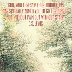 Pinterest | CS Lewis, Wisdom And Cs Lewis Quotes
