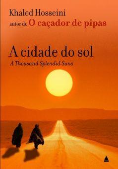 A Cidade Do Sol Um Dos Melhores Livros Que Li Livros Livros