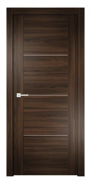 Sarto Prio NS 7213 Interior Door White Silk Doors wooden - puertas interiores modernas