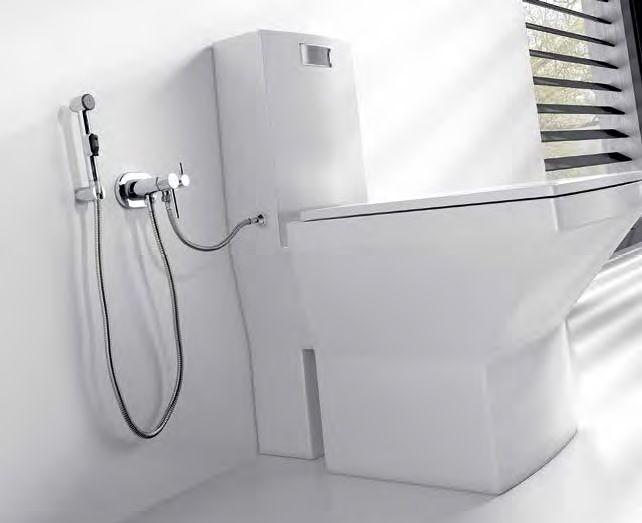Alternativas al bid p furniture bathrooms - Cisterna bano ...
