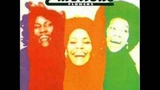 The Emotions - I Don't Wanna Lose Your Love (Audio only) - YouTube