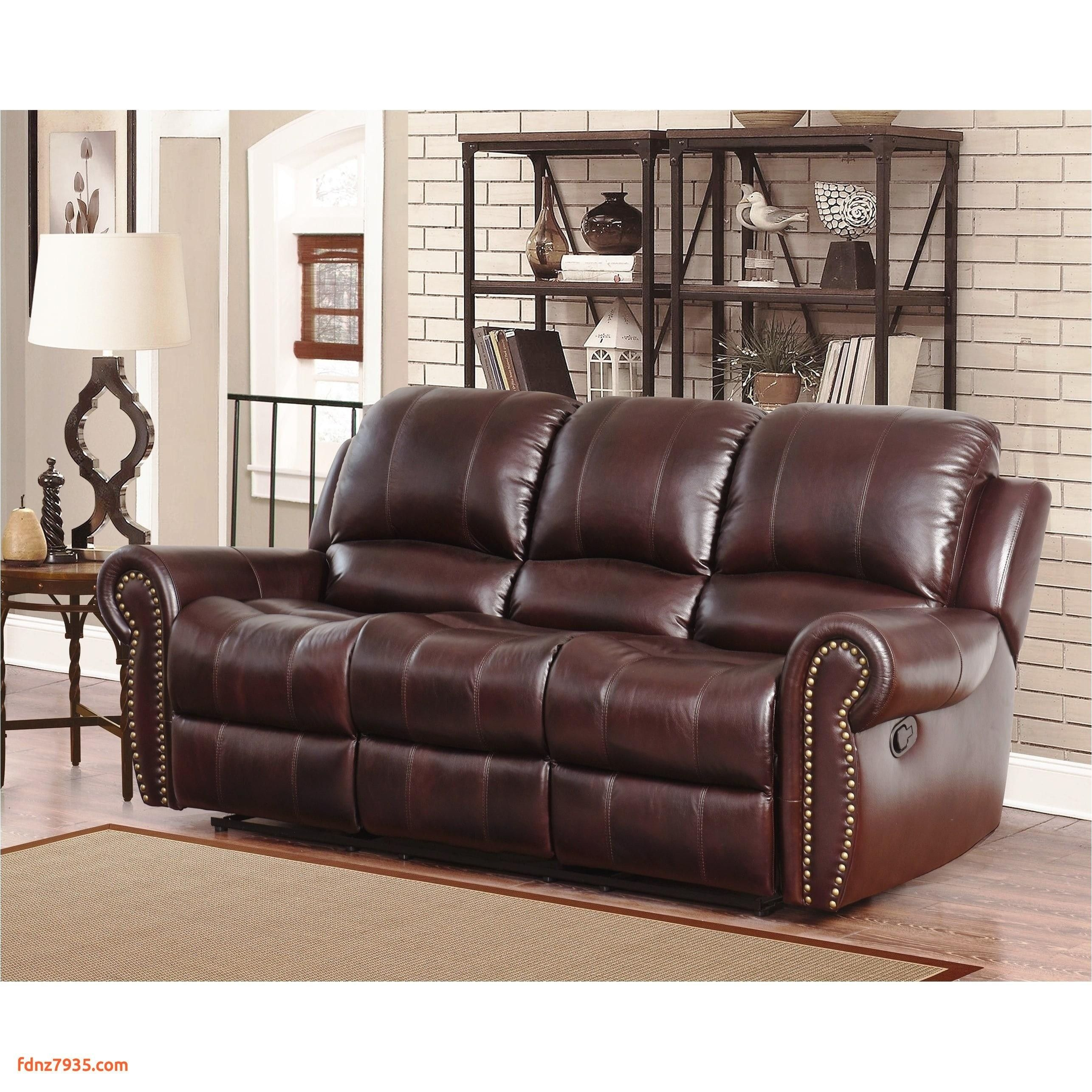 Best American Made Leather sofas Inspirational 100 Leather ...