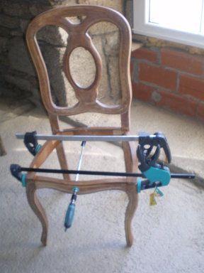 """¡Por fin he vuelto y terminé mi super tuneo del salón!(despues de dos años de \\\""""rascar \\\"""" muebles...."""