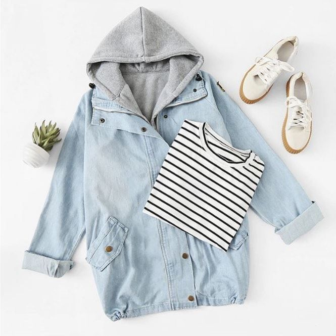 Spring/Fall ideas for teens... learn more on latest teenage fashion trend . Follow us @teentrendzofficial Follow us @teentrendzofficial Follow us @teentrendzofficial . #teenager #teen #girl #love #highschool #teens #kids #f #school #teengirl #like #yearsold #photography #fashion #beautiful #fun #summer #teenagerposts #photo #education #model #boy #cute #girls #teenagers #family #relatable #follow #aesthetic #bhfyp #teenkidfashionandbeauty Spring/Fall ideas for teens... learn more on latest teena #teenkidfashionandbeauty