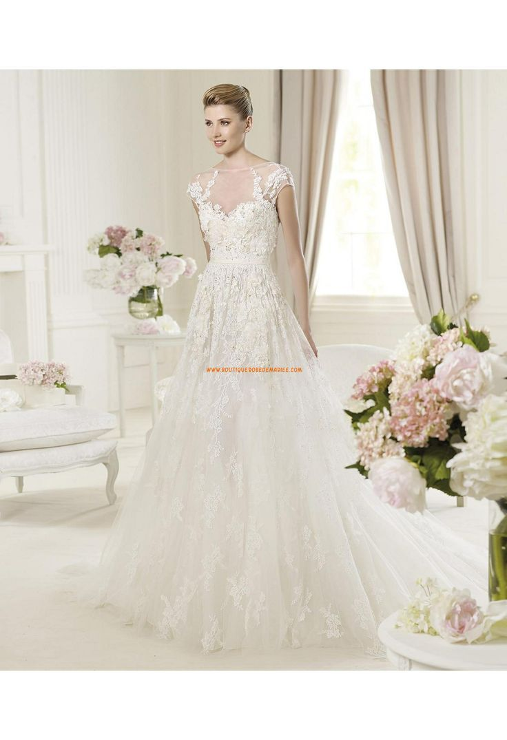 Pin by trillingaj on new arrival bridal gowns wedding design