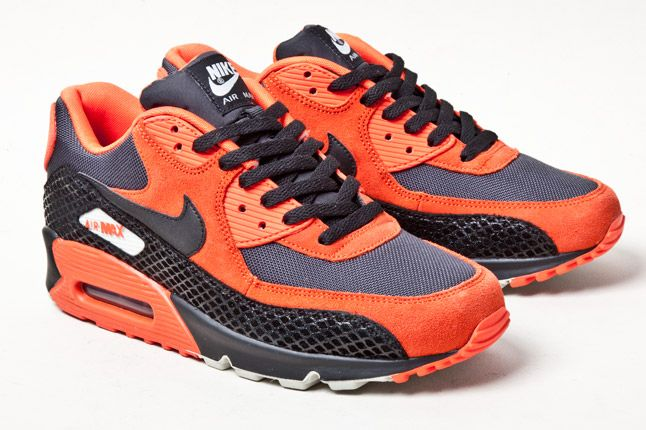 pjupl 1000+ images about Nike air max on Pinterest | Men running shoes