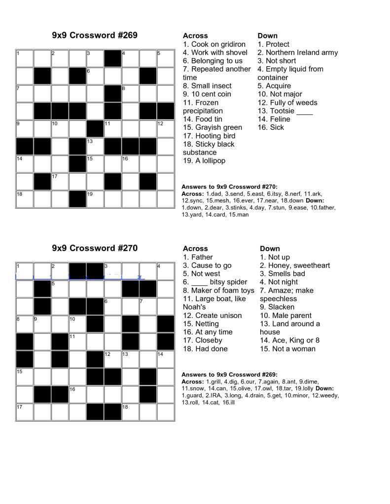 Pin By Kiette Blackbird On Crossword Puzzles Printable Crossword Puzzles Crossword Puzzles Crossword Puzzle Maker