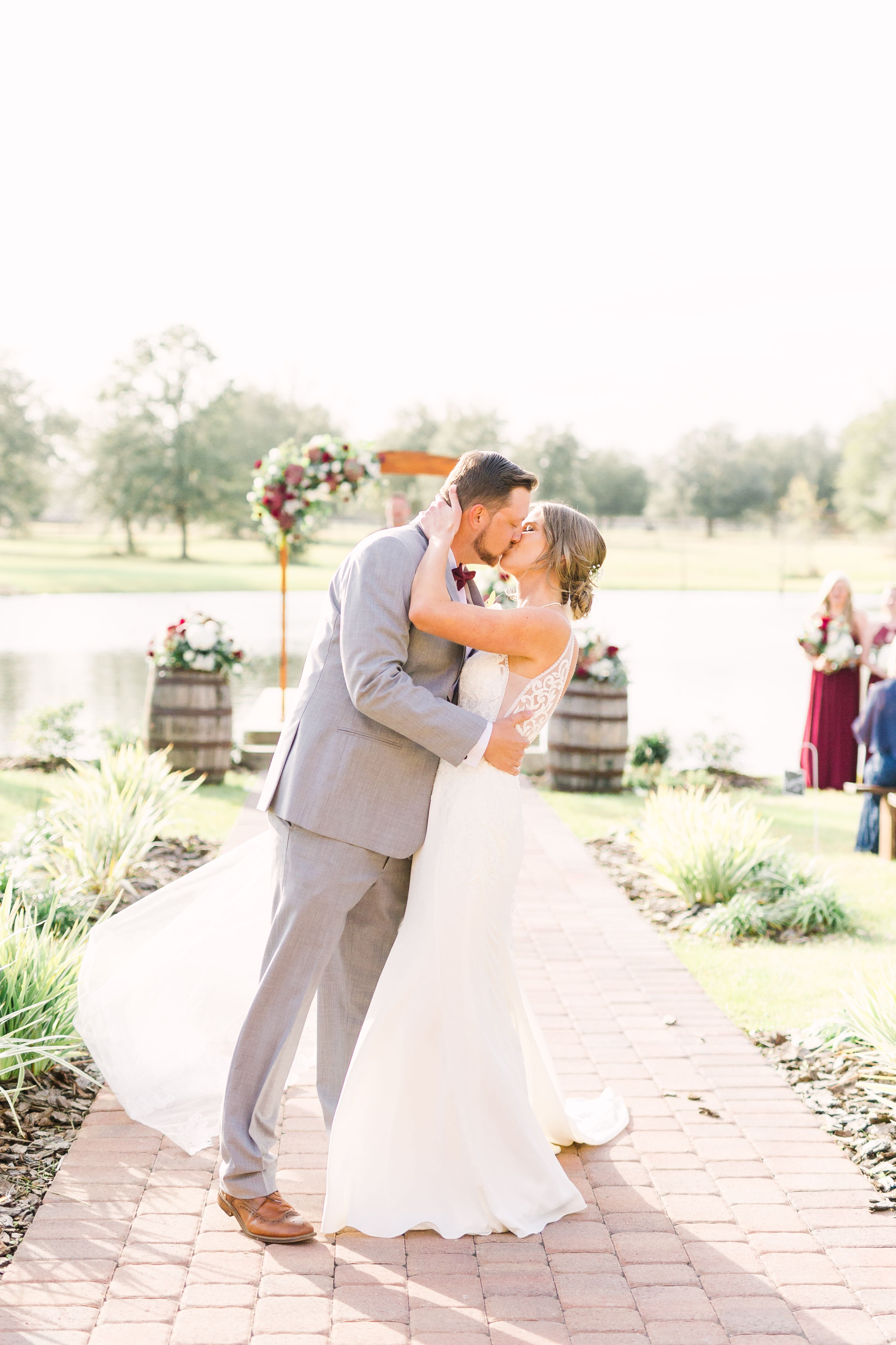 Ocala Gainesville Fl Wedding Venues Florida Wedding Wedding Venues Lake Wedding
