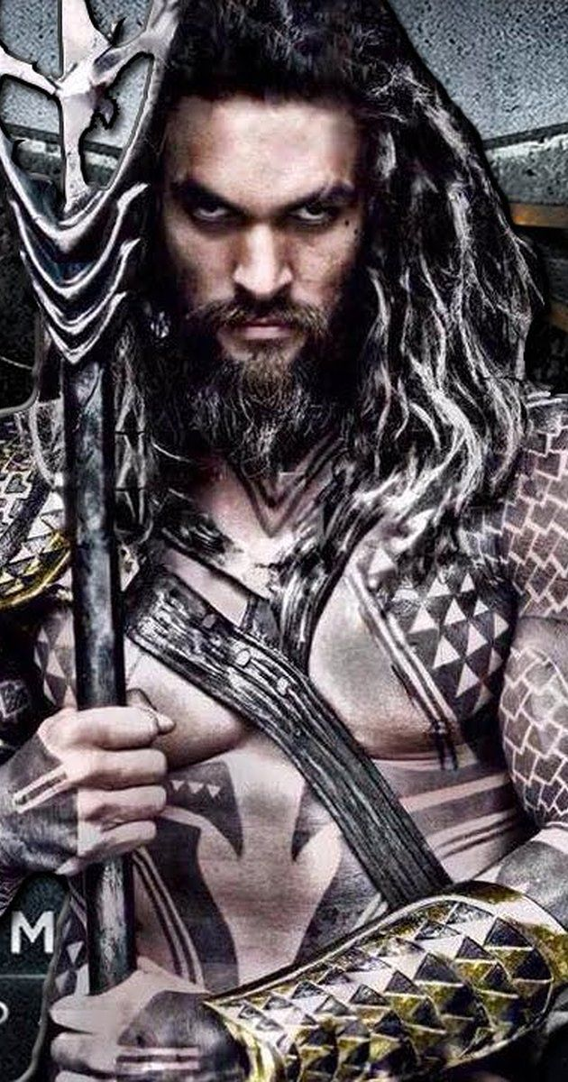 Aquaman Directed By James Wan With Amber Heard Jason Momoa