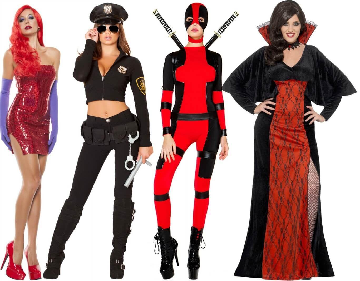 Halloween Costumes Cheap https://www.lustigeausmalbilder.info