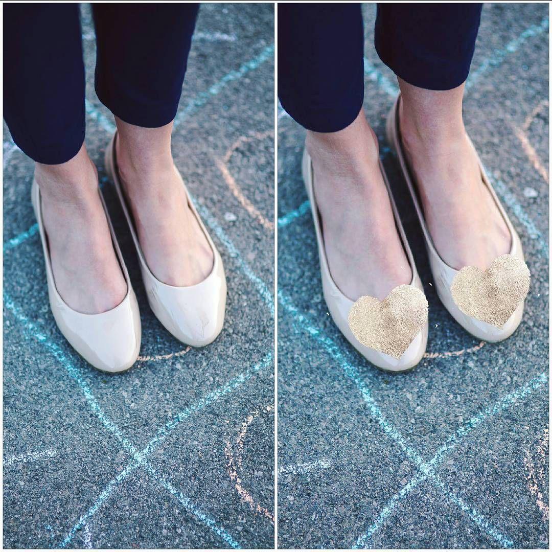Jesli Nie Wiesz Jakie Wybrac Klipsy Wyslij Nam Zdjecie Swoich Butow Zrobimy Prosta Wizualizacje I Zobaczysz Jak B Shoe Clips Chanel Ballet Flats Shoes