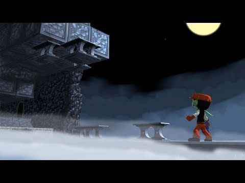 Cave Story 3d Decrypted 3ds Rom Download With Images Cave