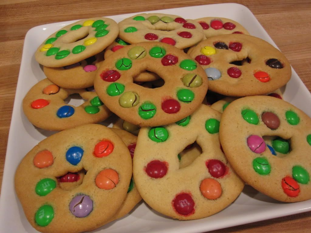 Easiest Christmas Cookies Ever Christmas Cookies Christmas