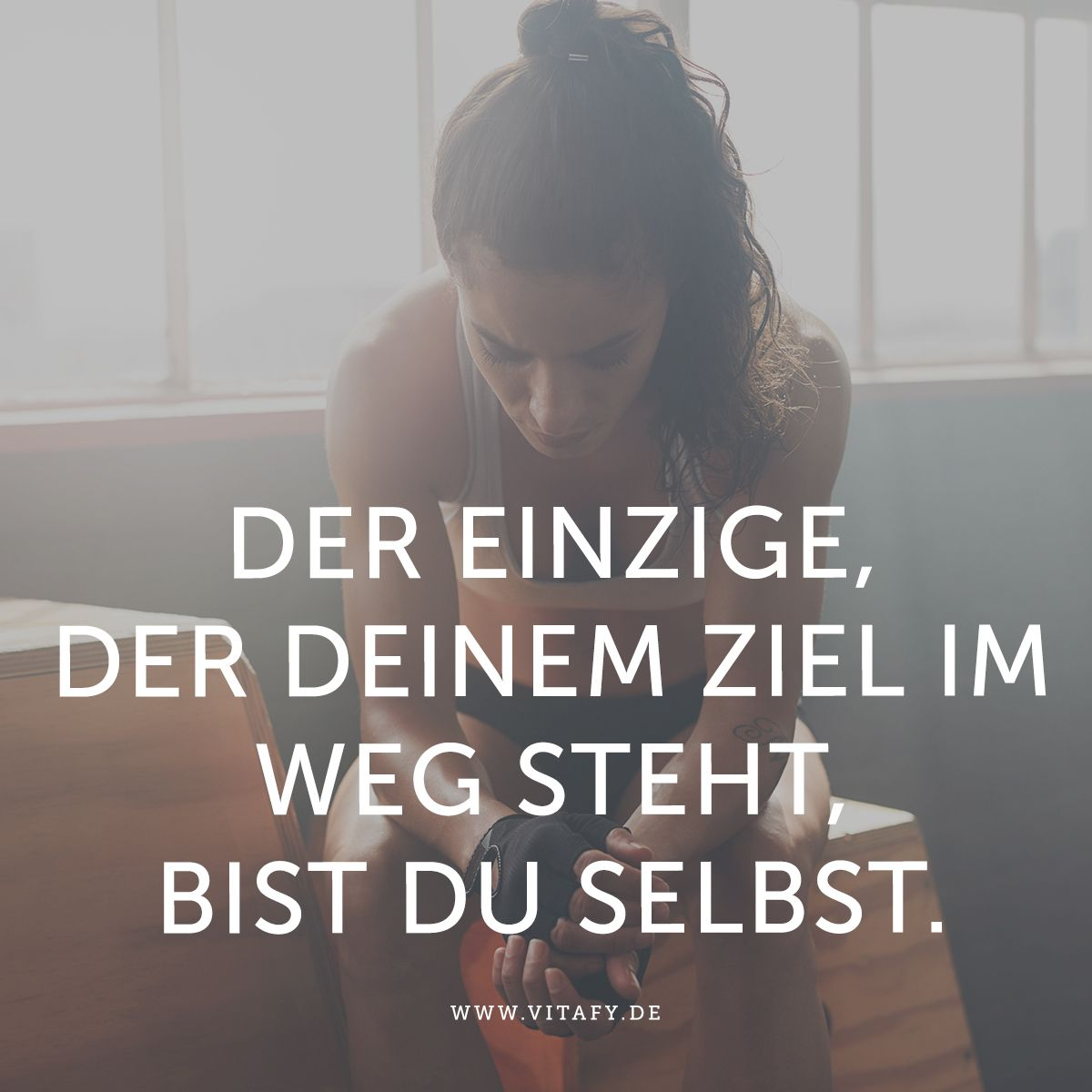 Motivationmonday Fitness Motivation Inspiration Dontquit Sweatdaily Spruche Motivation Sportzitate Motivation Montag