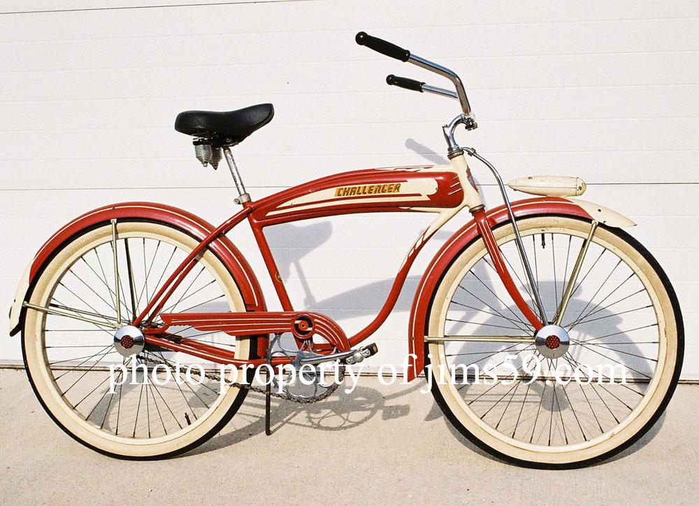 Antique Schwinn Bikes Jim S Vintage Schwinn Bicycle Photo Gallery
