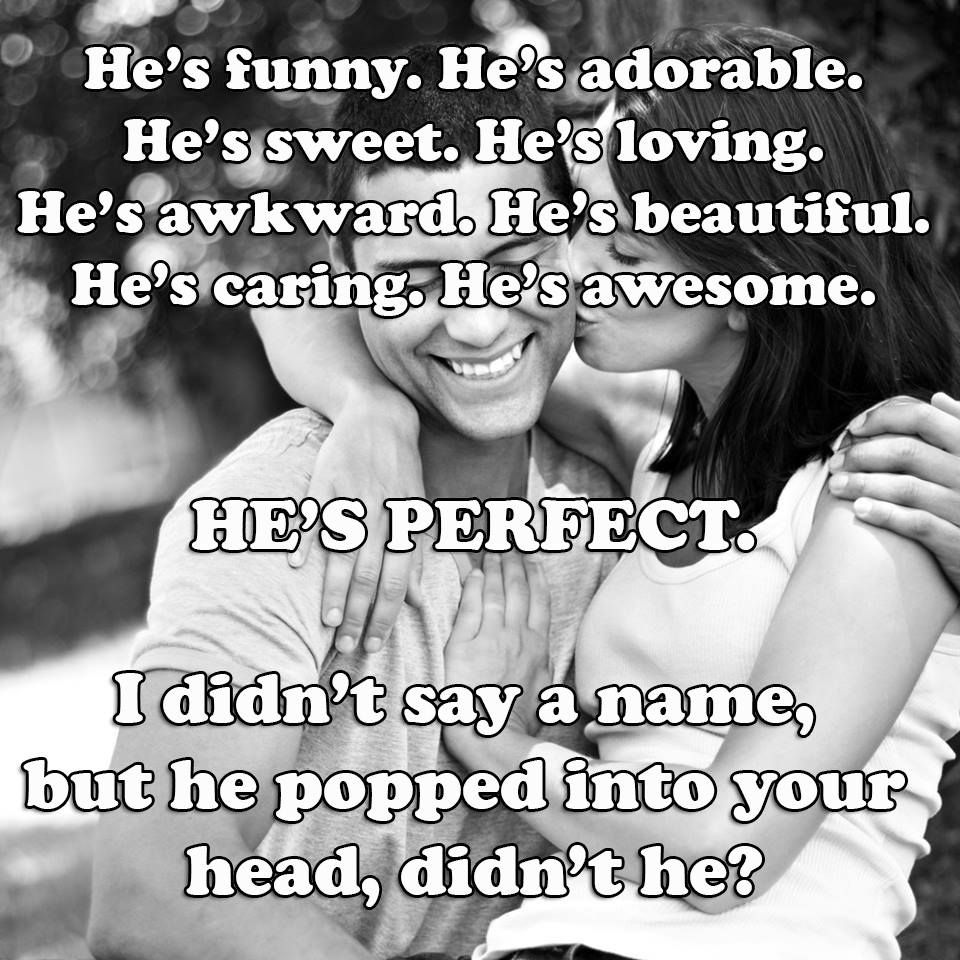 Love Messages for him Love Quotes for him romantic quotes for him lovequotes