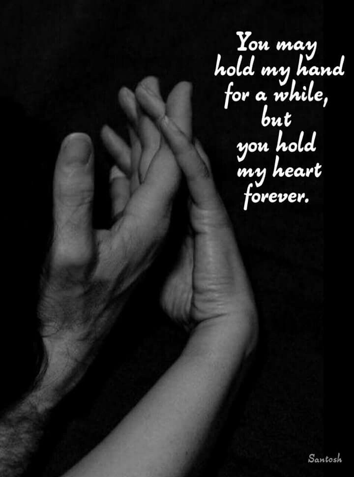 Pin by Forever In My Heart on Hold my hand   Hold my hand