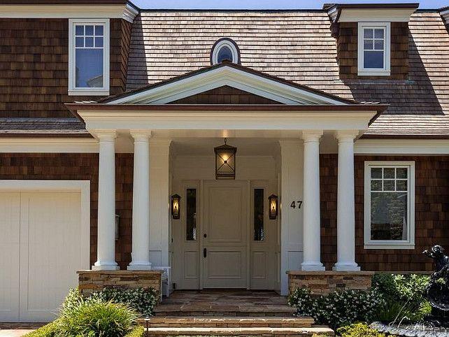 Front Door Ideas Front Door Interiors Front Door Design