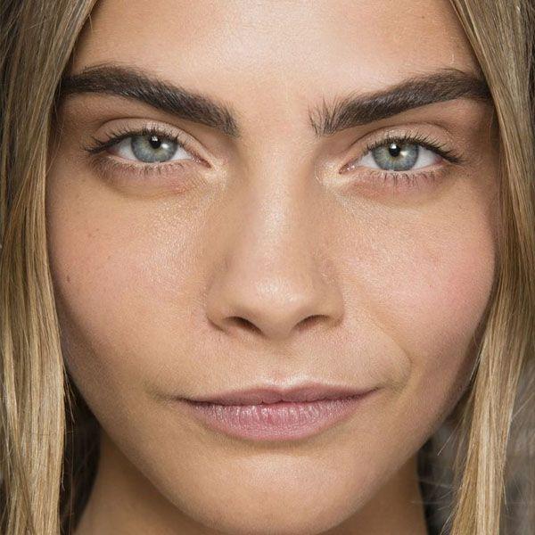 Descobrimos a base perfeita, e quem te conta a novidade é a nossa beauty expert.