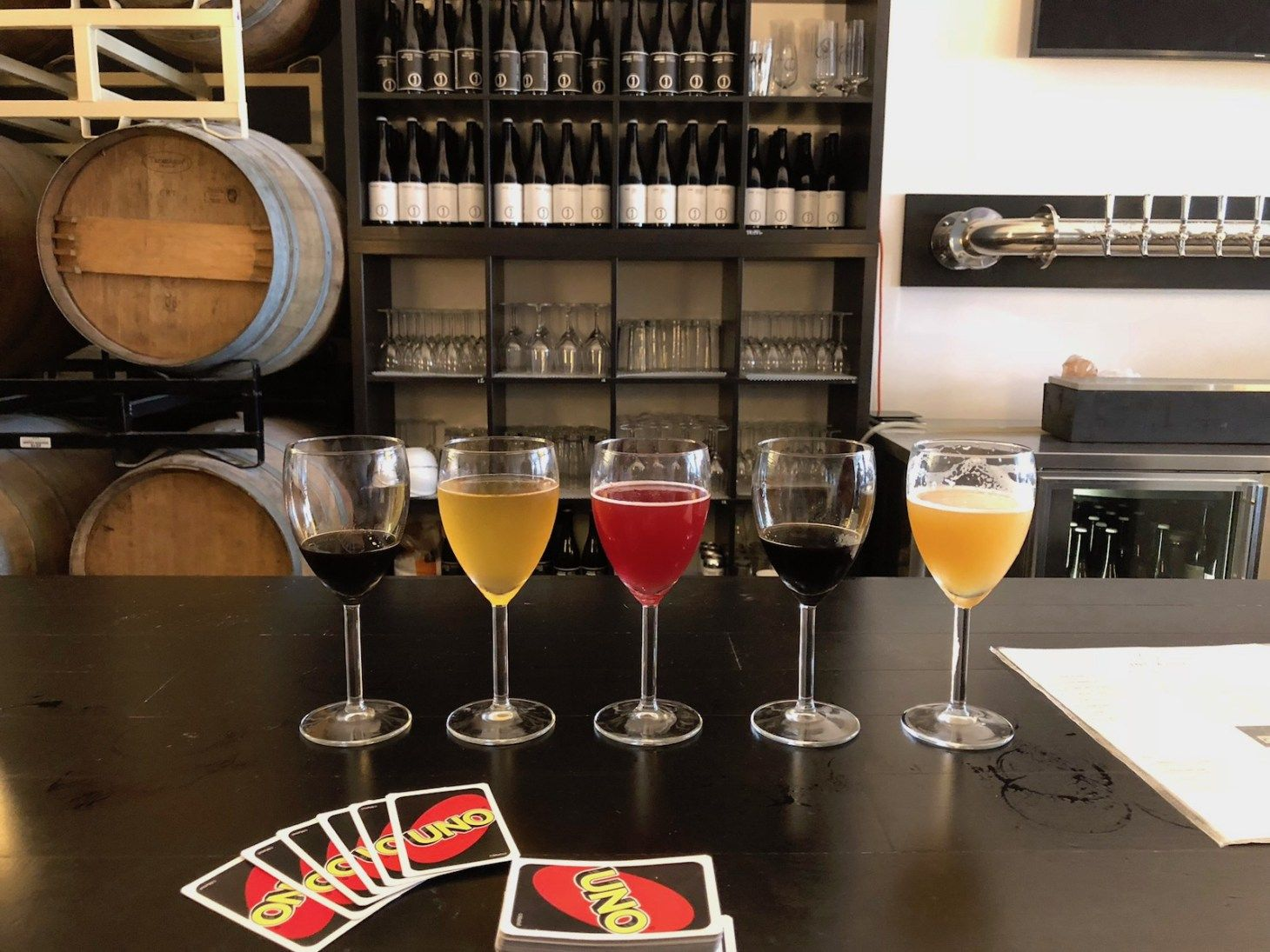 41++ Craft beer chicago airport ideas