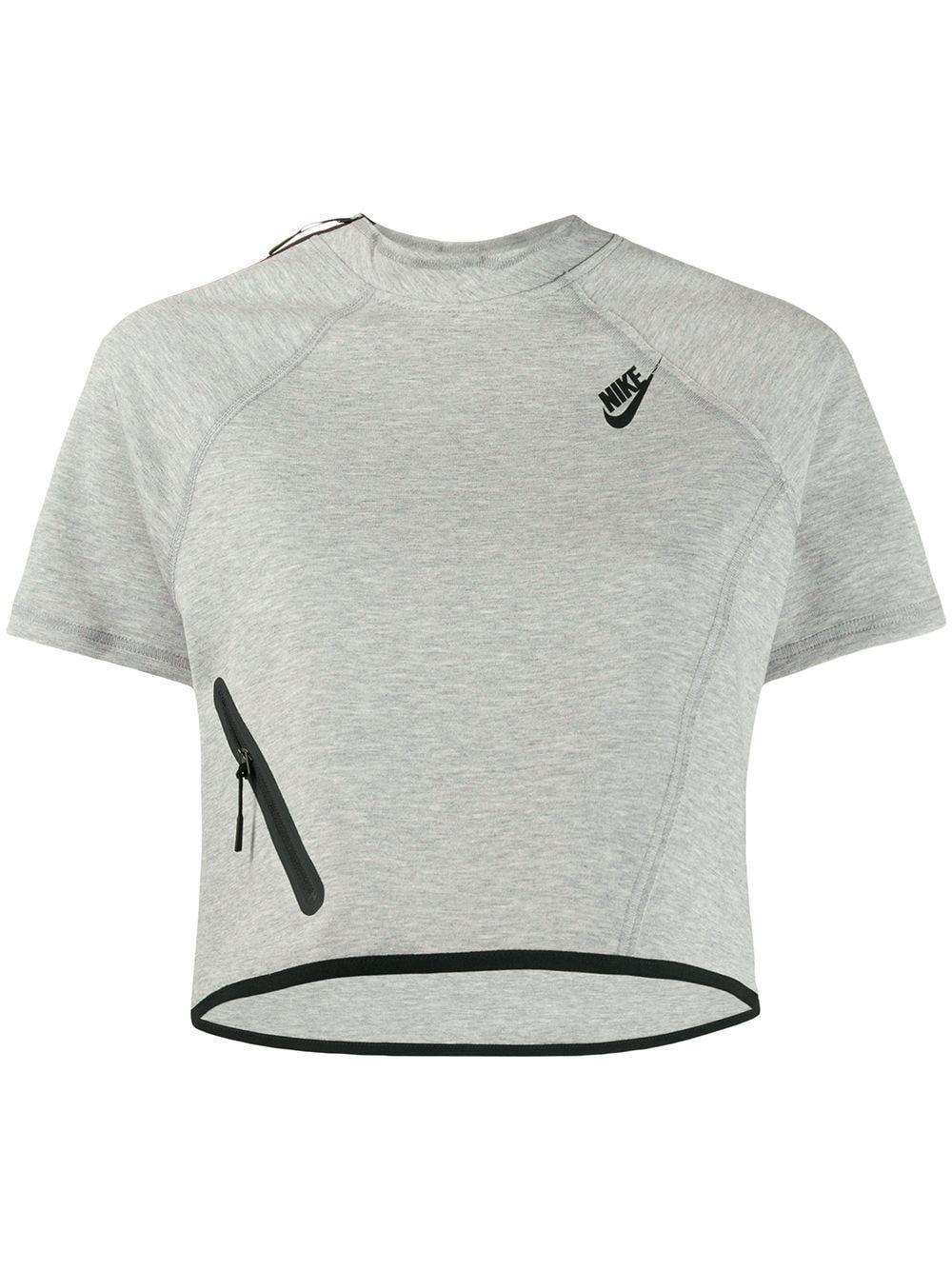 Pin by Gee Hey on Nike in 2020 Nike tech fleece, Gray