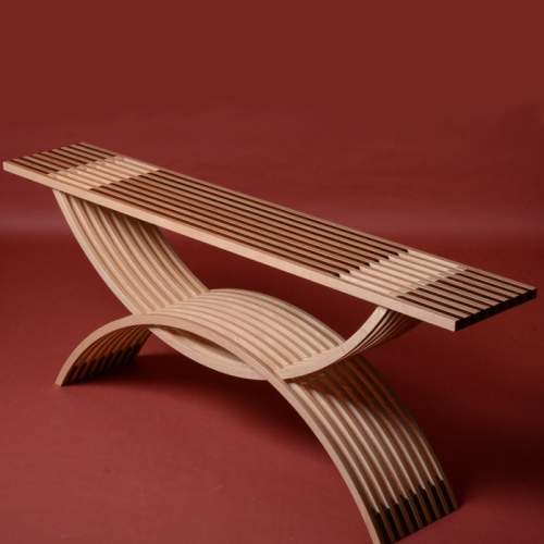 Noiz Architects: Morphing Furniture | Architects, Furniture Ideas And Bench