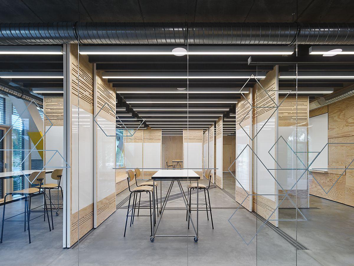 Design Thinking | Meeting Rooms | Pinterest | Büros, Büromöbel ...