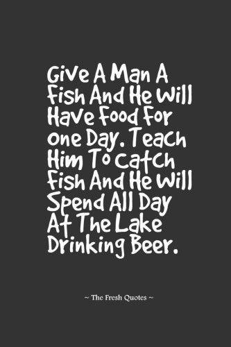 Mens Day Quotes 2