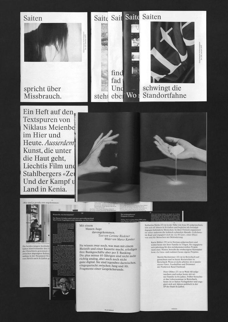 Swiss Federal Design Awards - Kasper-Florio                                                                                                                                                                                 Mehr