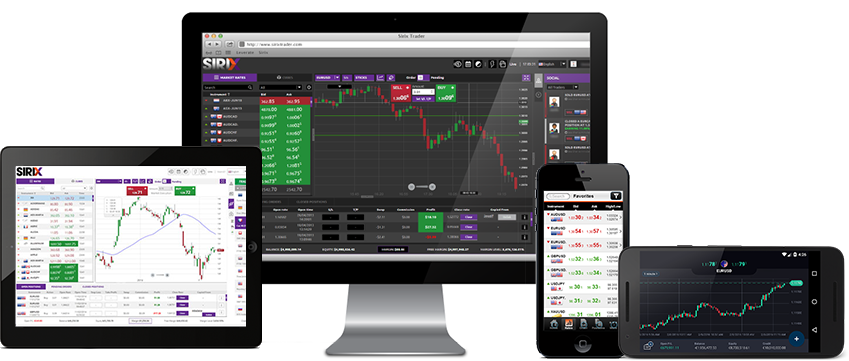 Zurich Prime Is A Leading Global Forex Broker Specializing In