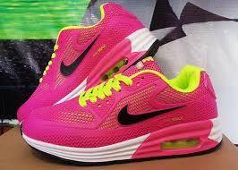 Hasil gambar untuk sepatu online