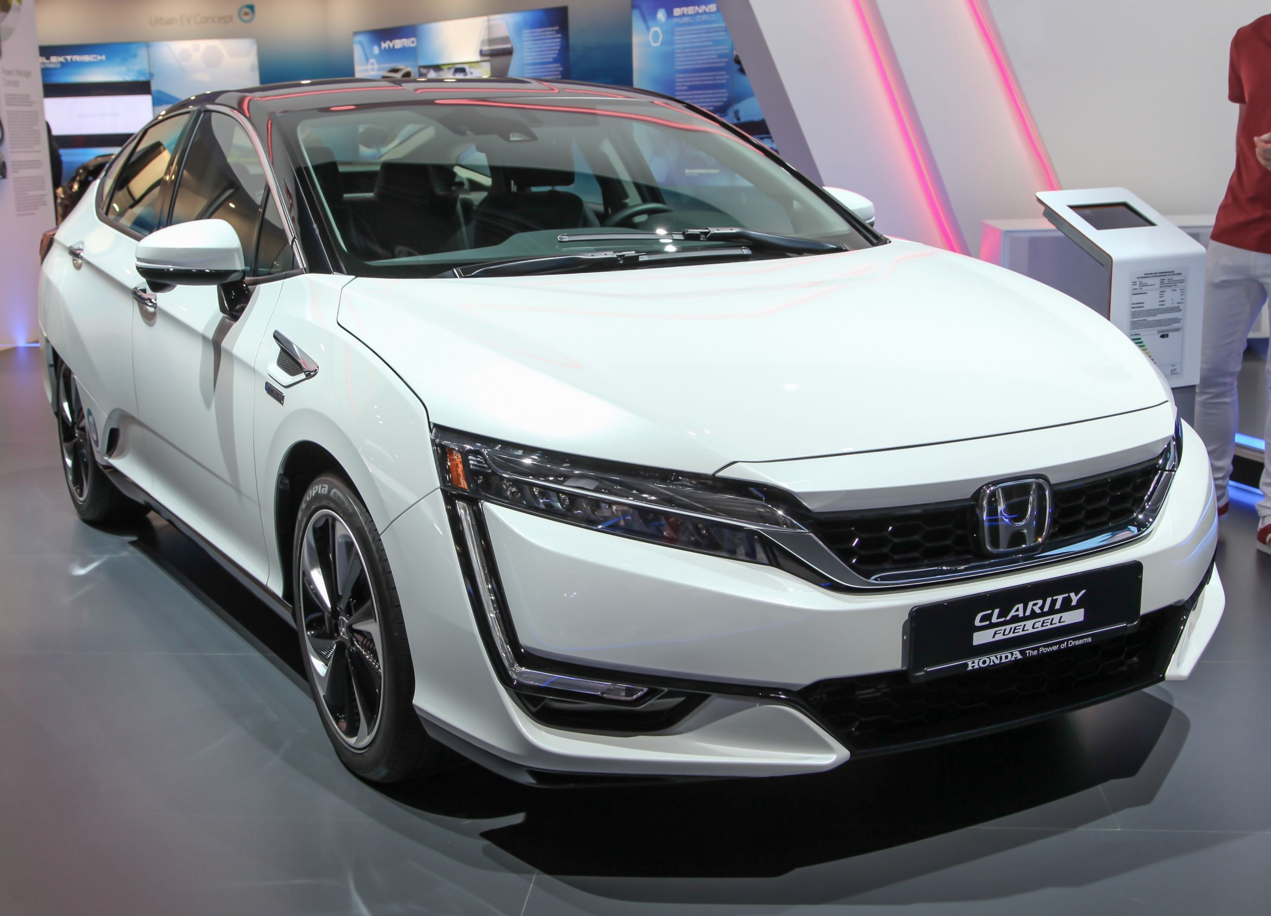 2021 Honda Accord Coupe Engine