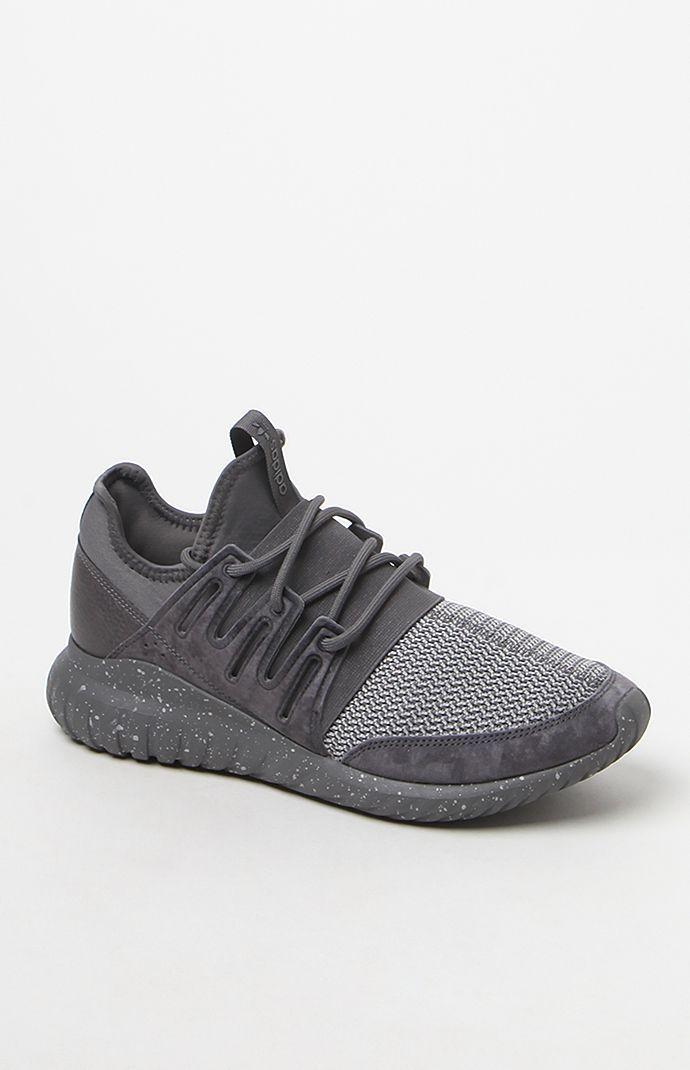 Tubular Radial Granite Shoes   Shoes   Shoes, Tubular ...
