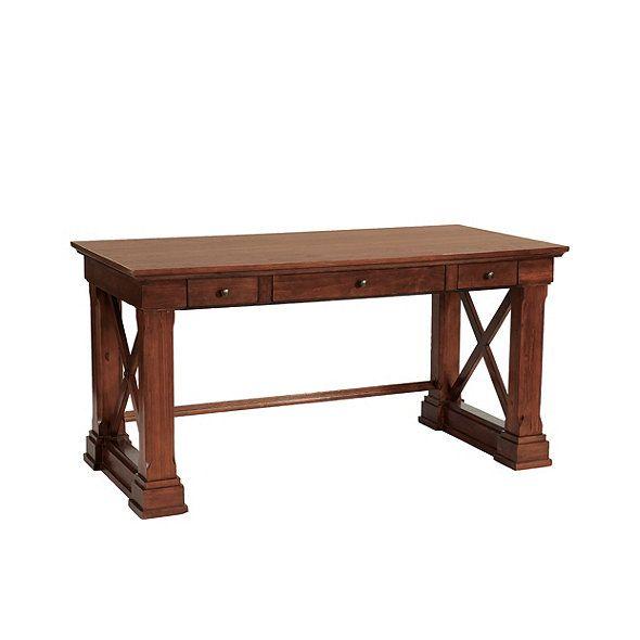 Desk, Furniture, Office Furniture