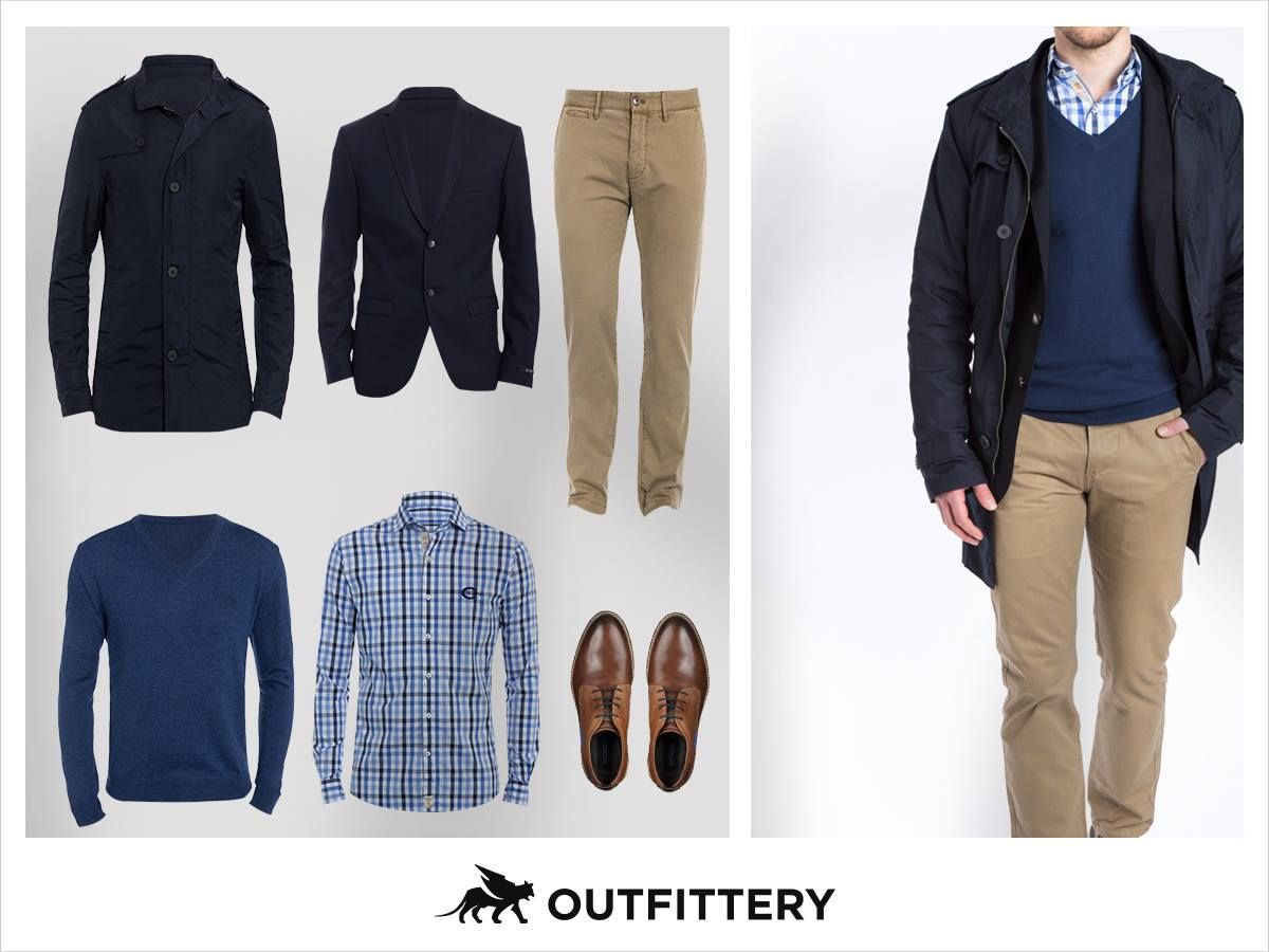 outfittery outfits